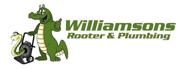 WPlumbing Logo