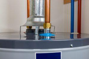 Water Heater Repair & Replacement